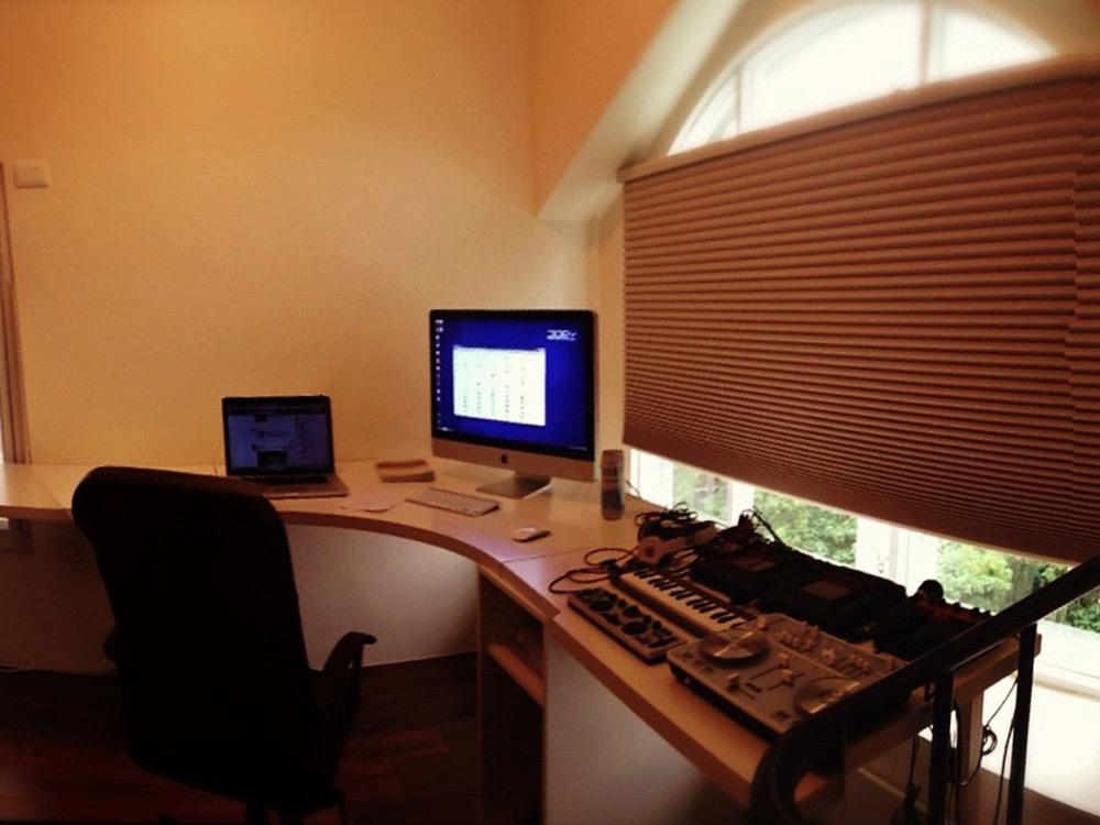 Joey Design Studio