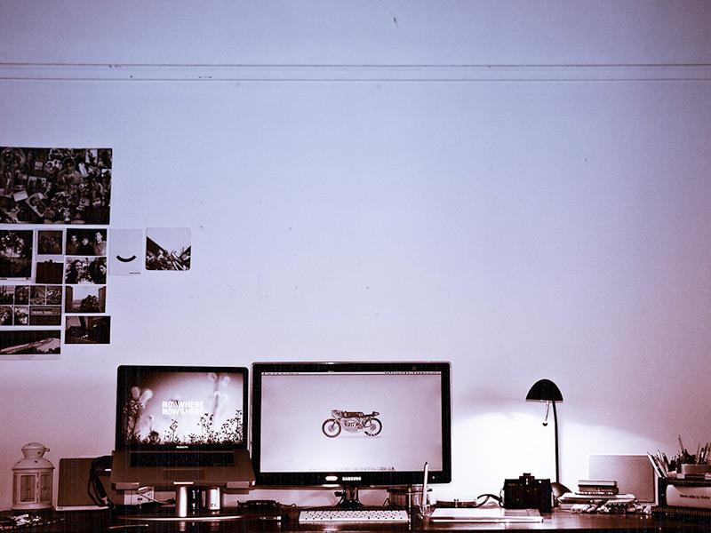 Koof Studio - Mostafa Nasergivechi