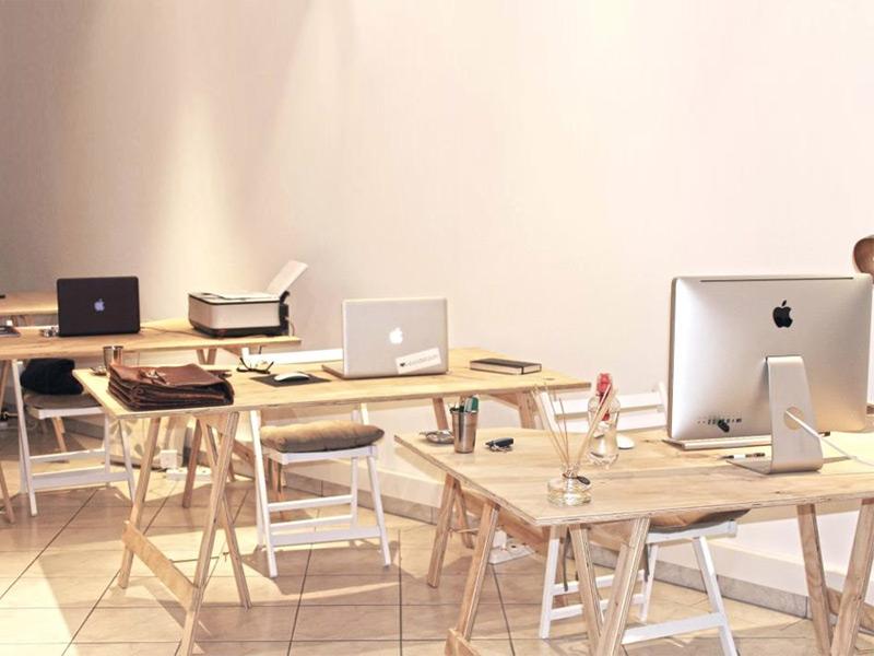 Scamp Creative Studio