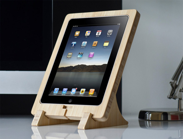 Woodworking Office Gifts