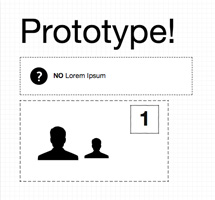 10 Cloud-Based UX Design Tools to try in 2013