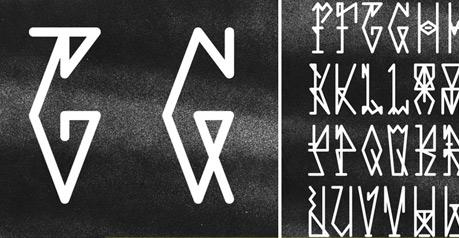 PIXACAISM Free Font