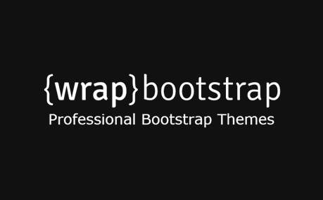 WrapBootstrap