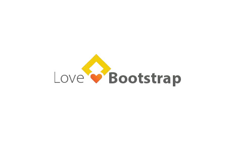 LoveBootstrap Showcase