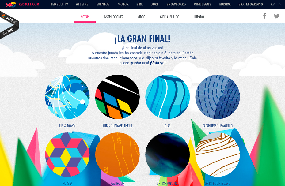 """Attēlu rezultāti vaicājumam """"website graphic design elements"""""""