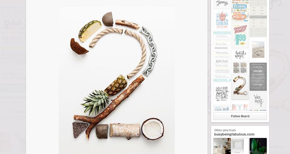 Las Teje y Maneje | Typography |  337 Pins