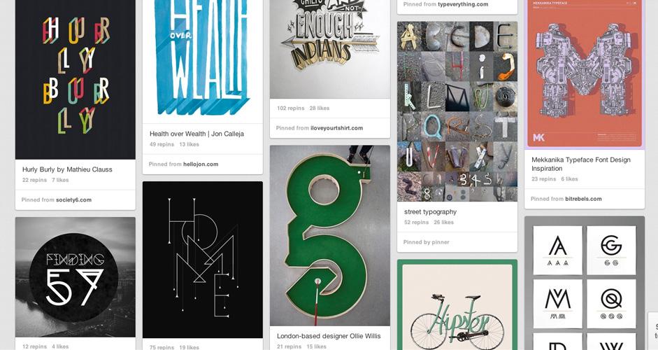 Ruslan Mashkov | Typography | 979