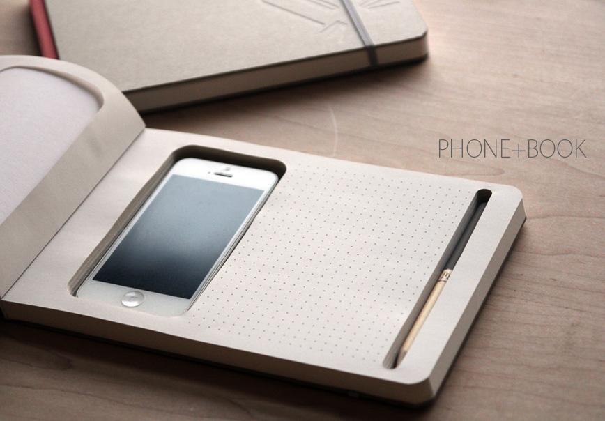 Phone+Book