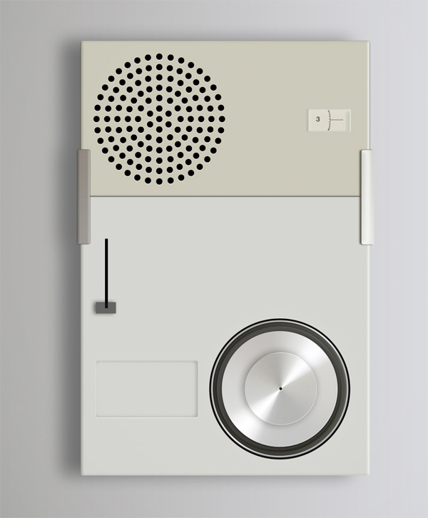 less but better dieter rams s influence on today s ui design. Black Bedroom Furniture Sets. Home Design Ideas