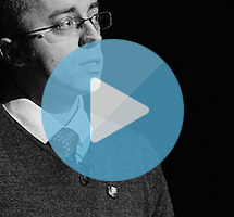 15 Inspiring Videos for Web Designers