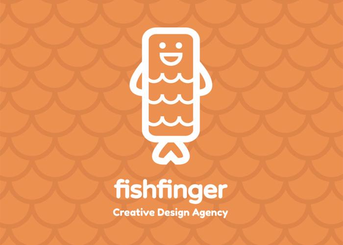 Fishfinger