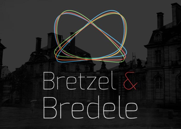 Bretzel et Bredele