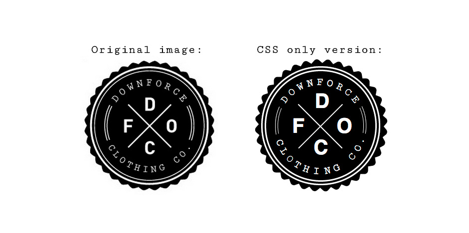 DFCO logo