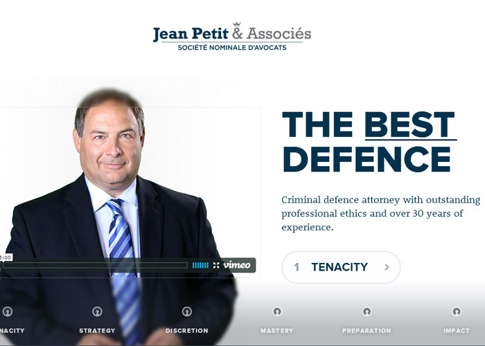 Jean Petit & Associés