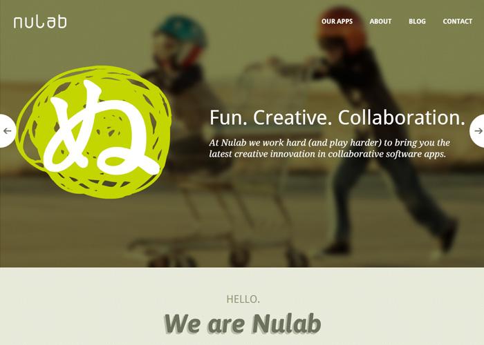 Nulab Inc.