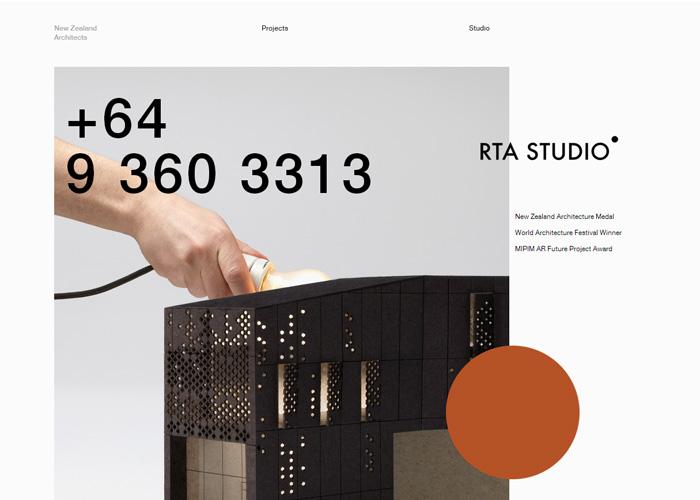 RTA Studio