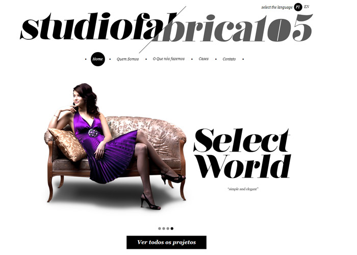 Studiofabrica105
