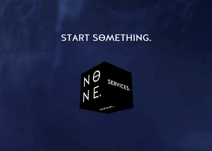 Studio None