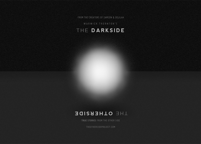 The Otherside Project