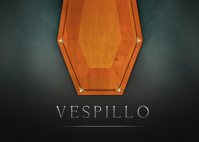 Vespillo
