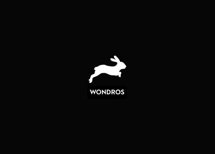 Wondros