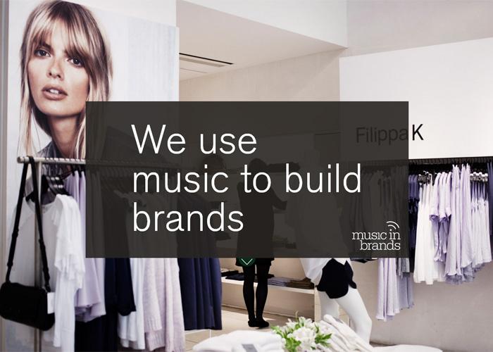 www.musicinbrands.se