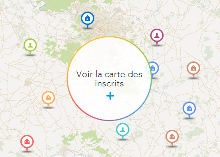 French design & Innovation directory