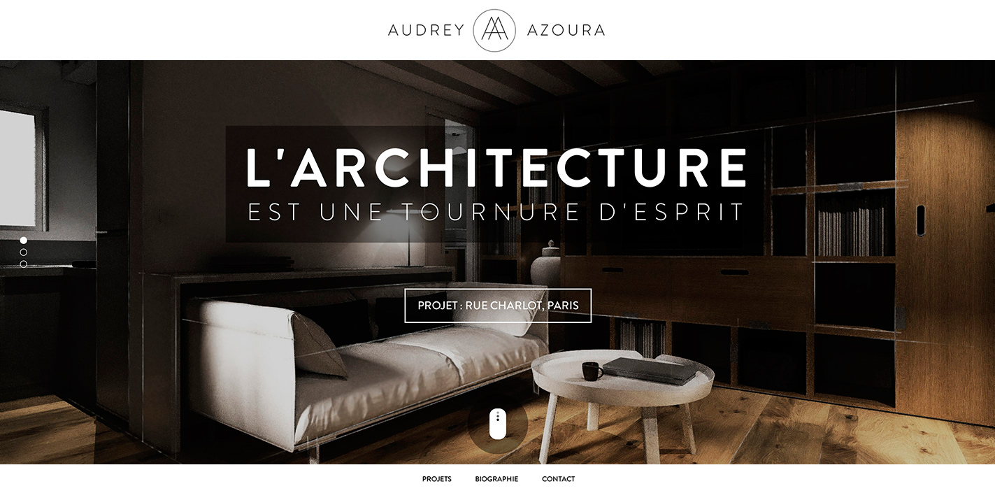 Creating beautiful interior design with modernism and elegance. Audrey is  passionate with a keen eye  Best Home Interior Design Websites Pictures ...