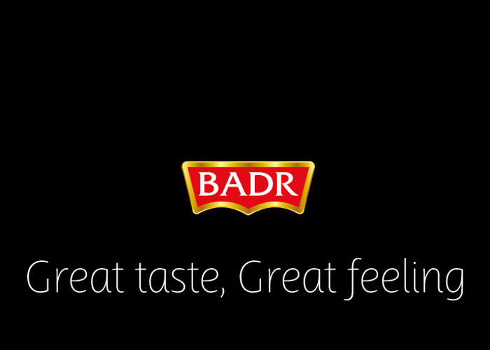 Badr Food Industries