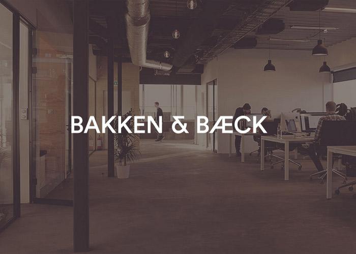 Bakken & Baeck