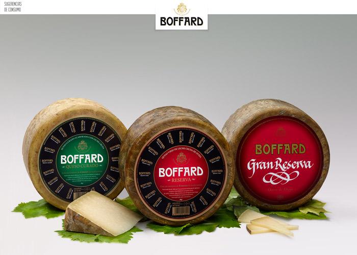 BOFFARD