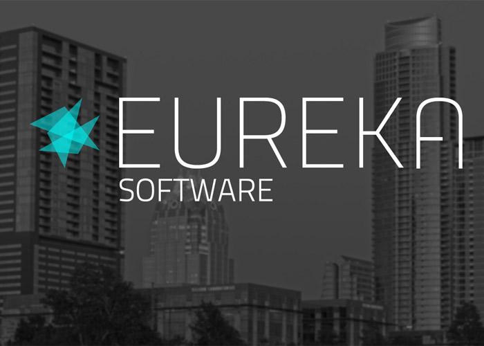 Eureka Software