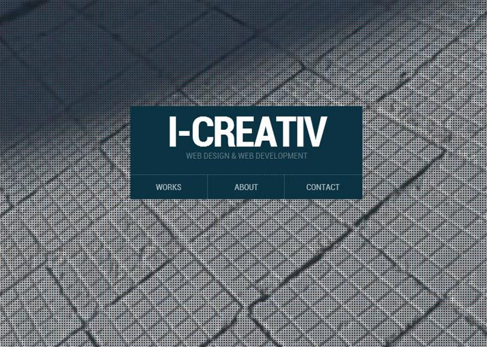 I-Creativ Studio