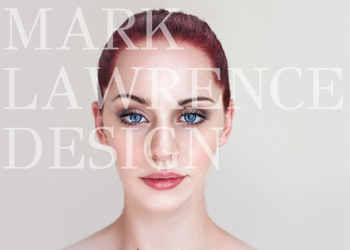 Mark Lawrence Design
