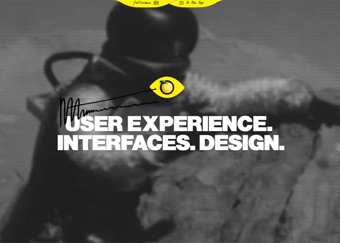 mthoogvliet Design Portfolio