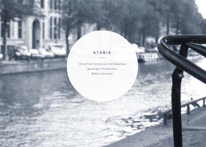 Atabix Solutions