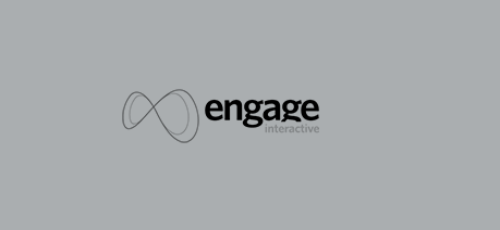 Engage Interactive