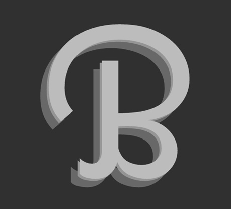Blast js: Javascript Library for Creative and Safe Text