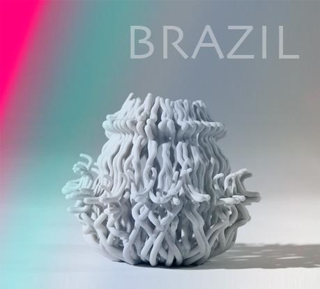 Top 5 Brazilian Creative Studios By Izaias Cavalcanti