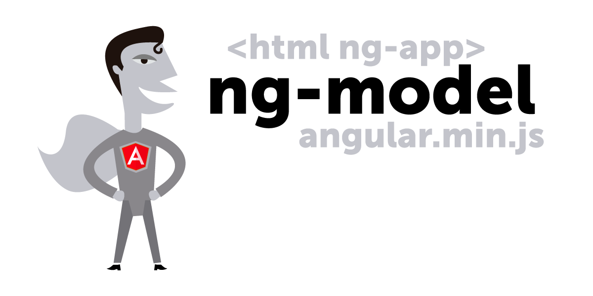 Practical Uses of AngularJS: Create a Single Page Application (SPA