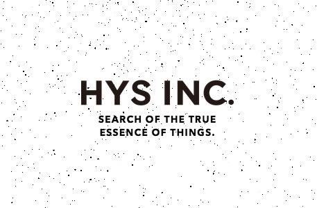 HYS Inc.