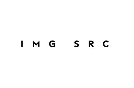 IMG SRC