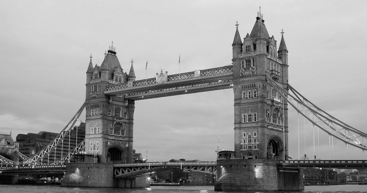 The Best Agencies In London : An Epicenter Of The Web Industry