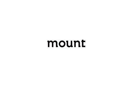 Mount Inc.