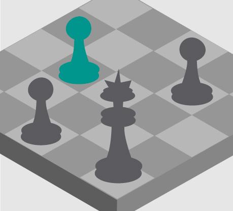 Strategy Websites