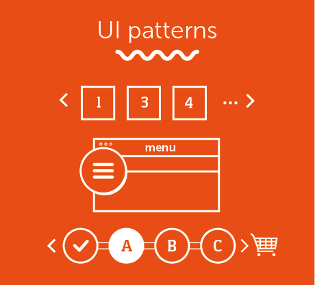 Mastering UI Patterns for Smarter Design