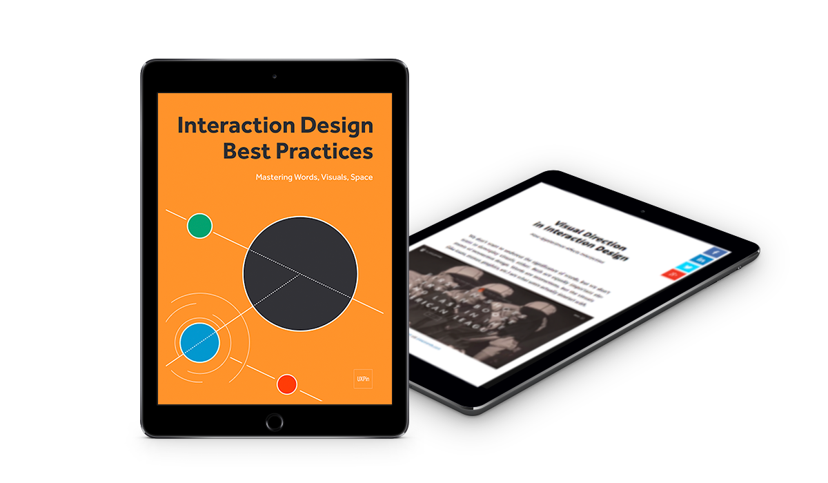 Ebook interaction design best practices words visuals space free ebook interaction design best practices words visuals space stopboris Images