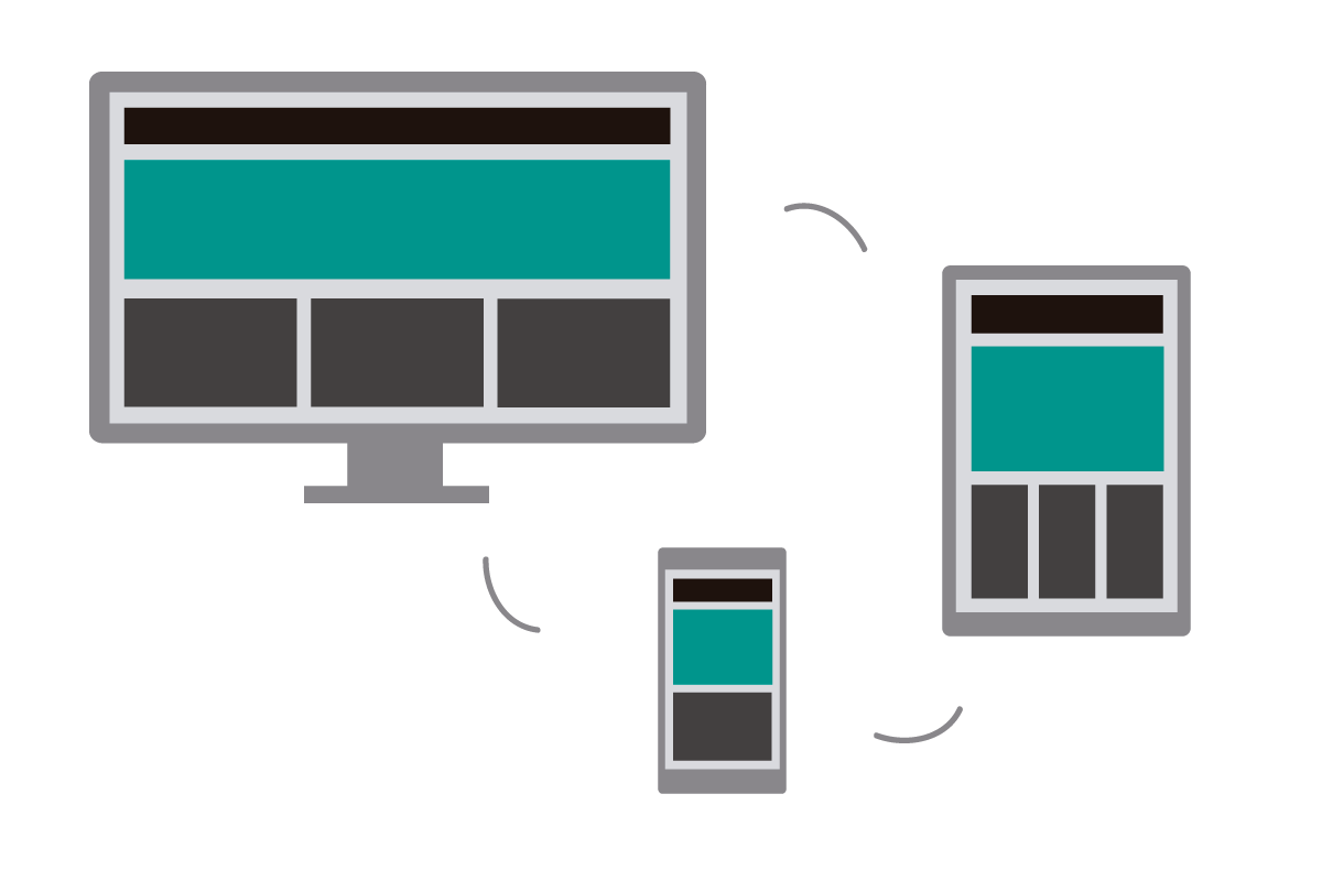 Why Responsive Design Support is the Most Important Feature You Can Add To Your Website