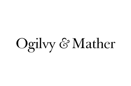 this international advertising marketing and public relations agency was founded by brit david ogilvy in 1948 - Ogilvy Mather Ad Agency