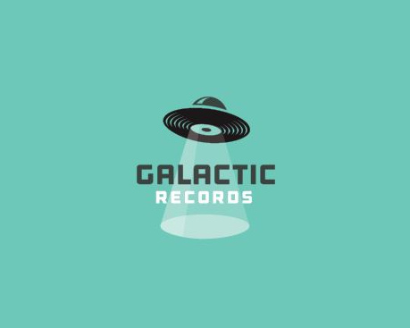 Galactic Records
